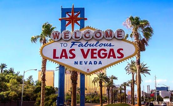 Doing Vegas Sober