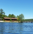 The Lodge at Pine Cove