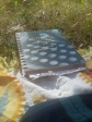 Journal Everywhere