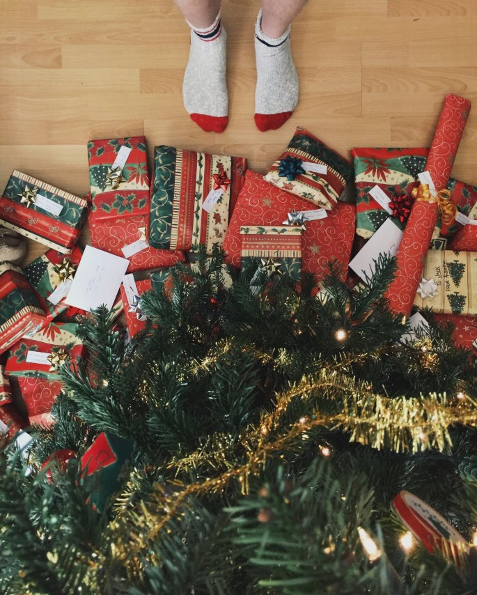 Looking for the perfect Christmas gift for the traveler on your list? Any one of these items on this travel-approved list will have the traveler on your list grinning with joy!